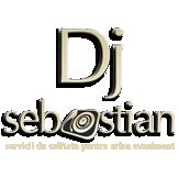 Dj Sebi / Dj Sebastian / Dj Targoviste