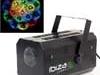 lampa-disco-rotativa-color-cu-forme-proiecate-selectabile